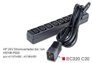 /tmp/con-5f420f764171a/14382_Product.jpg