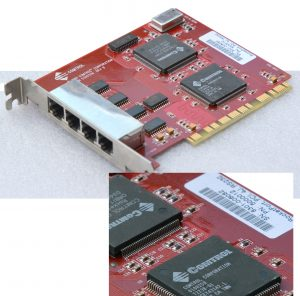 /tmp/con-5f536f9c156c1/14421_Product.jpg