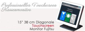 /tmp/con-5f63c6b018302/14459_Product.jpg