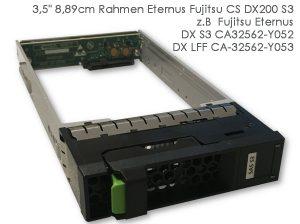 /tmp/con-5f6d722f0f9e7/14484_Product.jpg