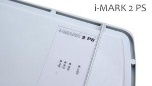 /tmp/con-5f74d81d0706a/14536_Product.jpg