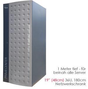 /tmp/con-5f7b8694b84f3/14551_Product.jpg