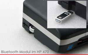 /tmp/con-5f7ce9eadb1da/14572_Product.jpg