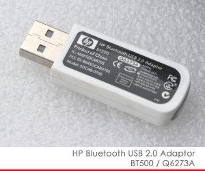 /tmp/con-5f7ce9eadb1da/14573_Product.jpg