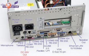 /tmp/con-5f9b334f8a501/14605_Product.jpg