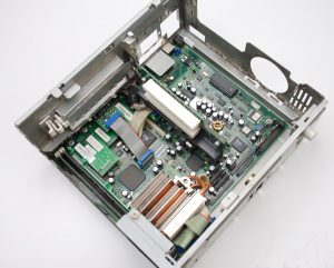 /tmp/con-5f9b334f8a501/14607_Product.jpg