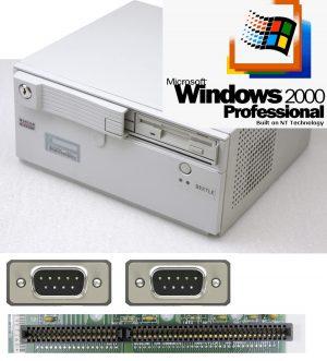 /tmp/con-5f9b396d4e29e/14609_Product.jpg