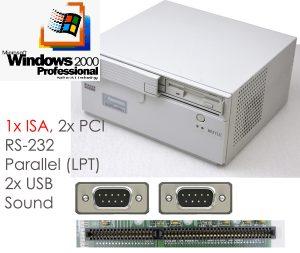 /tmp/con-5f9b33570e75e/14610_Product.jpg