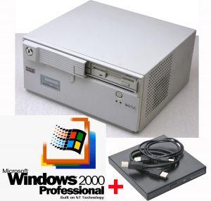 /tmp/con-5f9b397737cc4/14618_Product.jpg