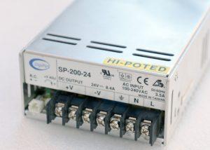 /tmp/con-5fa6e1a18e70b/14630_Product.jpg