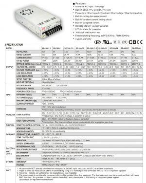 /tmp/con-5fa6e1a18e70b/14632_Product.jpg