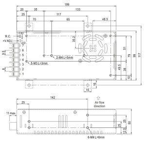 /tmp/con-5fa6e1a18e70b/14633_Product.jpg