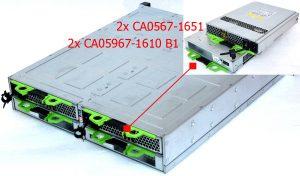 /tmp/con-5fae663404efb/14658_Product.jpg