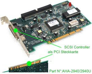 /tmp/con-5faf92c77a7f2/14664_Product.jpg