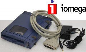 /tmp/con-5fb199149a6b9/14690_Product.jpg