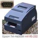 /tmp/con-5fc41376cad82/14785_Product.jpg