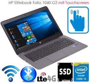 /tmp/con-5fc5220cf12c8/14799_Product.jpg