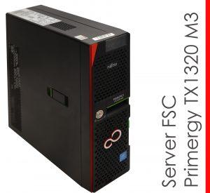 /tmp/con-5fd15d399ed0c/14821_Product.jpg