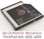 /tmp/con-5fe3a544a7177/14828_Product.jpg