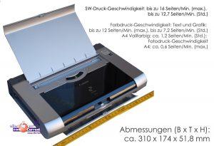 /tmp/con-5fe4907ef2300/14855_Product.jpg