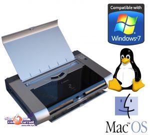 /tmp/con-5fe4907ef2300/14857_Product.jpg