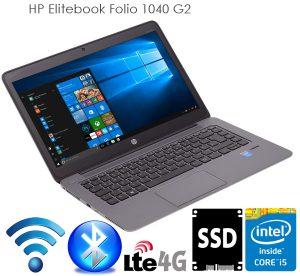 /tmp/con-5ff74020b263b/14772_Product.jpg