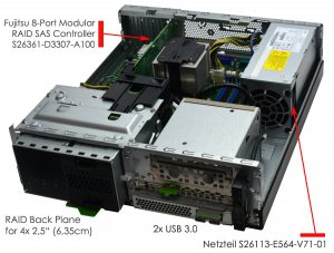 /tmp/con-5ffcc61a9495a/14982_Product.jpg
