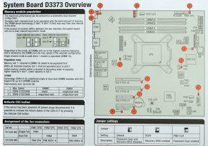 /tmp/con-5ffcc630e8342/14985_Product.jpg