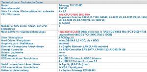 /tmp/con-5ffcc630e8342/14987_Product.jpg