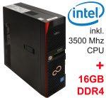 /tmp/con-5ffcc61a9495a/14989_Product.jpg