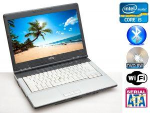 /tmp/con-6000cc93f157e/15005_Product.jpg