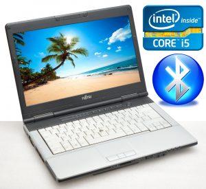 /tmp/con-6000cc93f157e/15010_Product.jpg