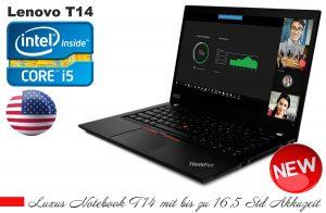 /tmp/con-600213980ba4e/15019_Product.jpg