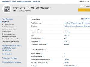 /tmp/con-6002241072a59/15037_Product.jpg