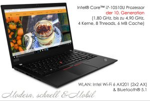 /tmp/con-6002240b8de11/15038_Product.jpg