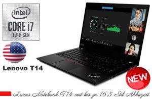/tmp/con-6002240b8de11/15039_Product.jpg