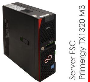 /tmp/con-60034b39e4a7b/15054_Product.jpg