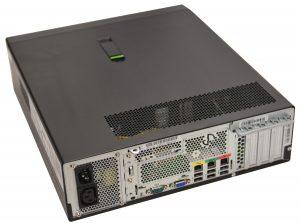 /tmp/con-60034b39e4a7b/15055_Product.jpg
