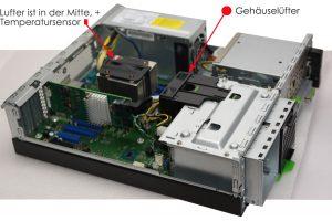 /tmp/con-60034b49e7ac7/15058_Product.jpg