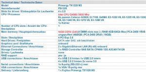 /tmp/con-60034b4f855de/15064_Product.jpg