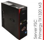 /tmp/con-600495c1d3814/15078_Product.jpg