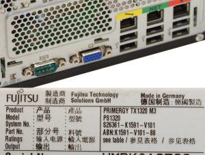 /tmp/con-600495c1d3814/15080_Product.jpg