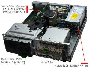 /tmp/con-600495c1d3814/15081_Product.jpg