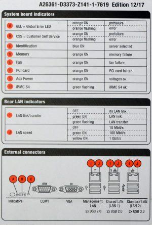 /tmp/con-600495d2f07d9/15085_Product.jpg