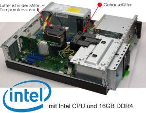 /tmp/con-600744eb30ed1/15105_Product.jpg