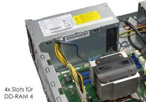 /tmp/con-600745002252f/15106_Product.jpg