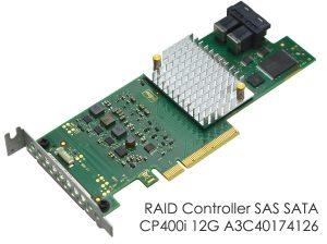 /tmp/con-600745002252f/15109_Product.jpg