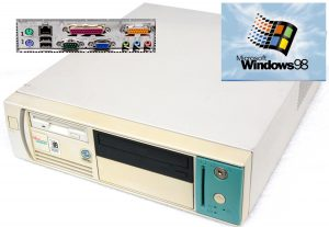 /tmp/con-6008577889bea/15121_Product.jpg