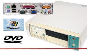 /tmp/con-6008577889bea/15122_Product.jpg