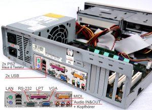 /tmp/con-6008577889bea/15125_Product.jpg